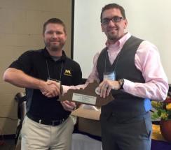 Summerlin Award