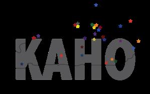 KAHOLOGO