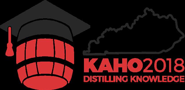 KAHO2018